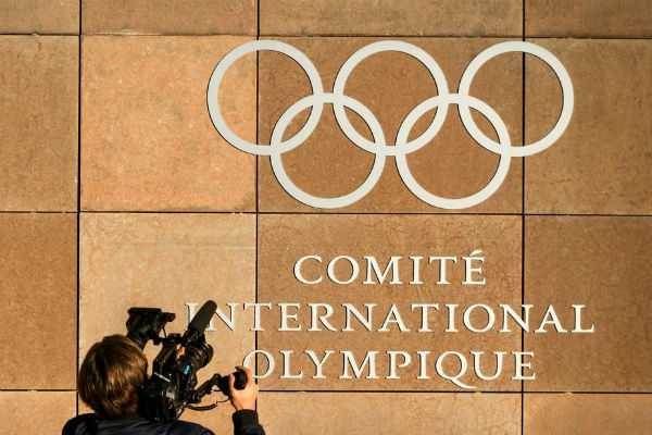 olympic-panel-suspends-talks-with-india-on-hosting-events-after-pakistanis-denied-visa