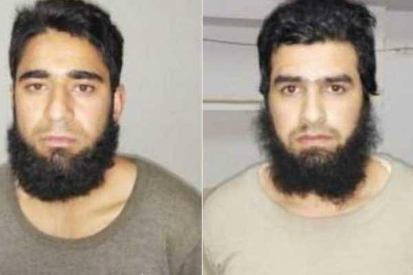 two-jaish-e-mohammed-terrorists-arrested-in-uttar-pradesh