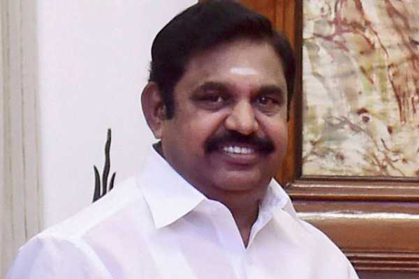 chief-minister-palanisami-innagurates-police-quarters-police-stations