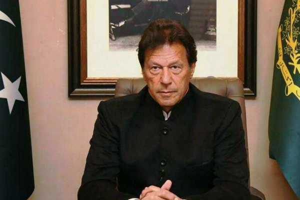 imran-khan-s-message-to-pak-army-against-indian-aggression