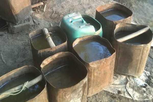 26-dead-after-consuming-illicit-liquor-in-assam-s-golaghat