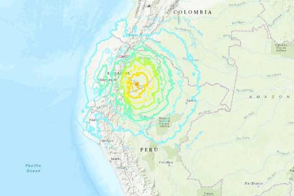 7-5-richter-earthquake-in-ecuador-peru-border