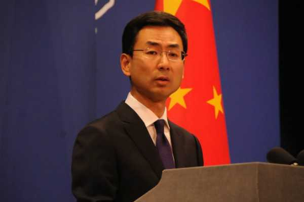 china-tries-to-water-down-un-security-council-resolution