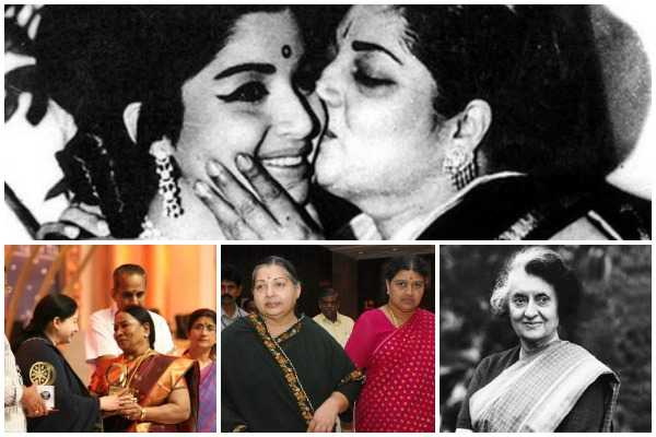jayalaitha-s-favorite-women-in-her-lifea