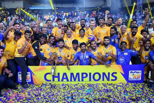 pro-volleyball-league-chennai-team-capturing-champions