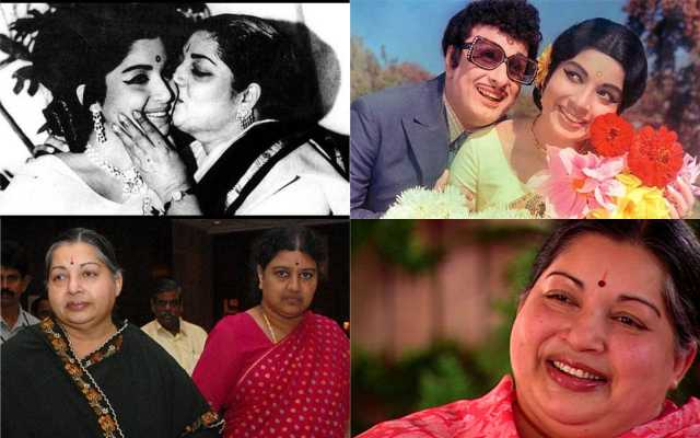 j-about-her-mother-mgr-sasikala