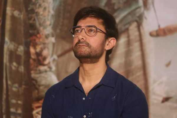 i-was-an-emotional-wreck-needed-help-from-a-doctor-aamir-khan