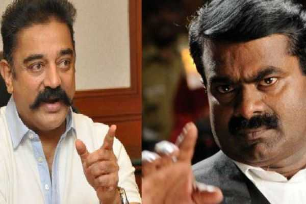 special-article-about-kamal-hassan