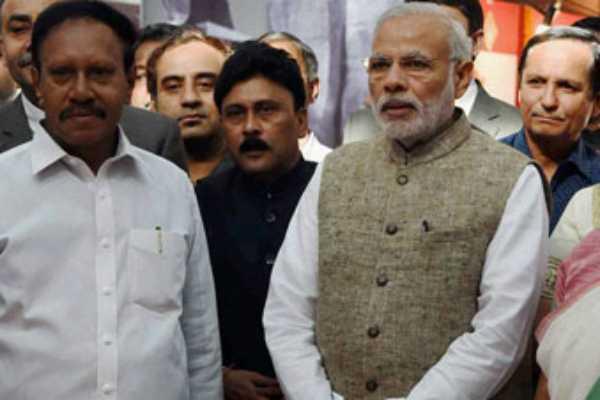 in-2019-also-modi-will-be-the-prime-minister-thambidurai