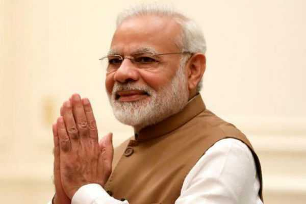 pm-modi-is-planing-to-contest-from-kanyakumari-loksabha-constituency-sources