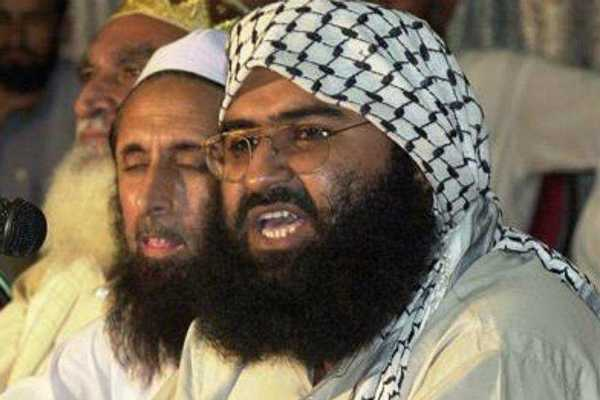 pakistan-does-volte-face-on-seizing-jaish-headquarters-now-claims-it-is-a-seminary
