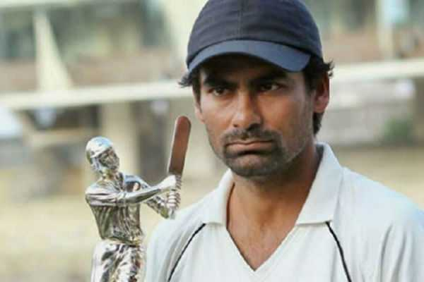 if-south-africa-can-be-banned-for-apartheid-why-not-pakistan-for-terrorism-mohammad-kaif