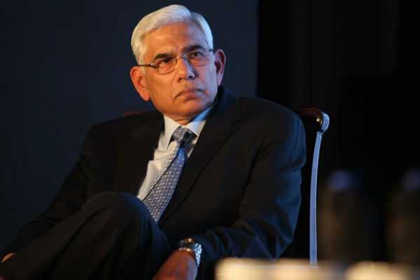 pakistan-should-be-banned-from-all-sporting-activities-says-vinod-rai