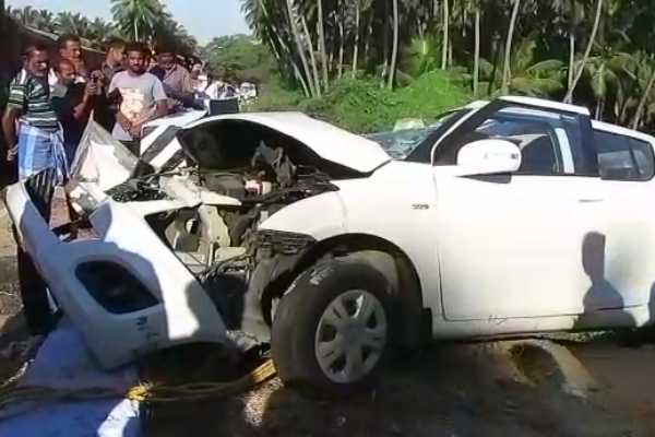 3-people-death-on-road-accident