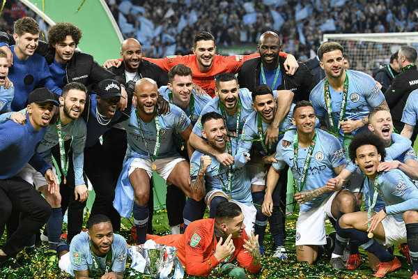 manchester-city-beat-chelsea-to-win-carabao-cup