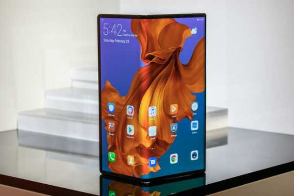 huawei-s-mate-x-foldable-phone-introduced