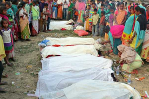 127-assam-tea-garden-workers-dead-due-to-toxic-liquor