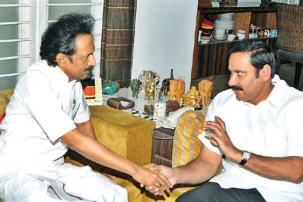 anbumani-press-meet-and-talks-about-stalin