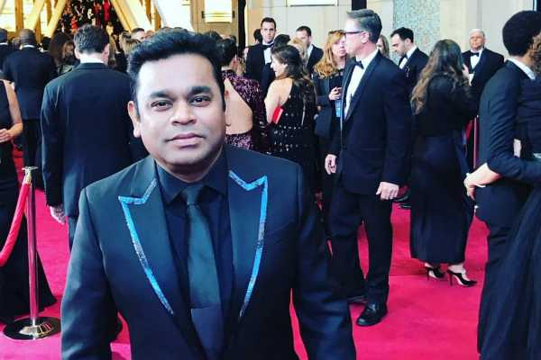 oscars-2019-ar-rahman-is-posting-updates-from-the-academy-awards