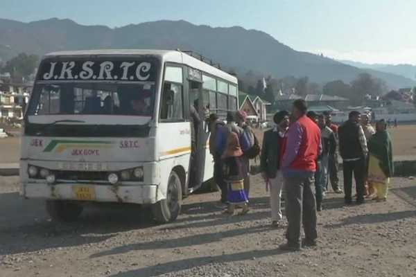 cross-loc-poonch-rawalkote-bus-service-resumes-today