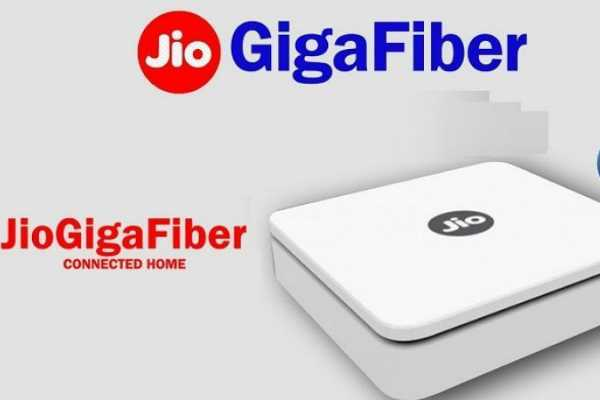 jio-gigafiber-preview-offer-how-to-avail-free-data-eligibility-benefits-and-more-details