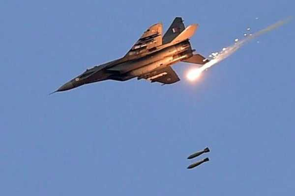 indian-air-force-fighter-jets-struck-jem-terror-camps-near-loc