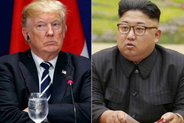 summit-between-donald-trump-kim-jong-un-to-take-place-in-hanoi-tomorrow