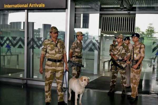 high-security-alert-for-all-airports