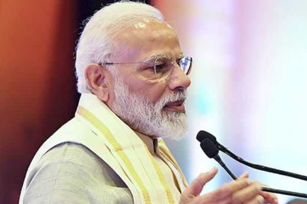 country-is-greater-than-anything-pm-modi