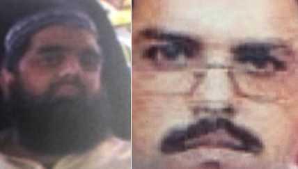 jaish-e-mohammed-operatives-maulana-ammar-and-maulana-azhar-killed-in-the-attack