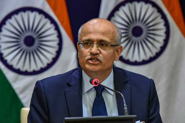 foriegn-secretary-vijay-gokhale-expalins-about-air-strike-to-foraeign-diplomats-from-usa-uk-etc