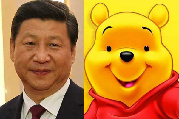 china-bans-game-over-president-xi-and-winnie-the-pooh-comparison