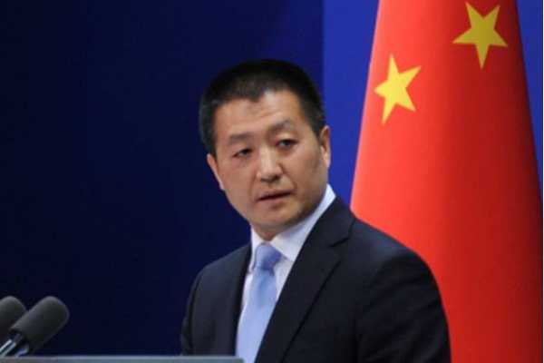 china-pakistan-are-both-important-countries-in-south-asia