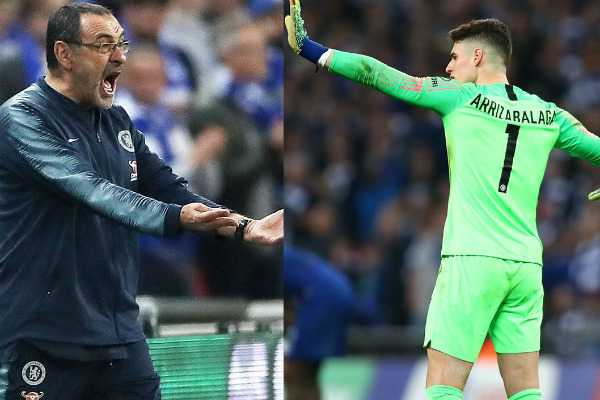 chelsea-goalkeeper-kepa-fined-one-week-pay