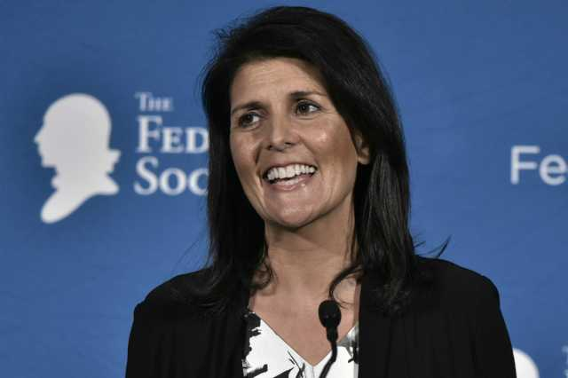 us-should-stop-giving-aid-to-pakistan-nikki-haley