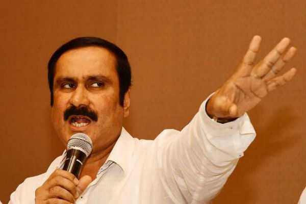 special-article-about-anbumani-ramdoss