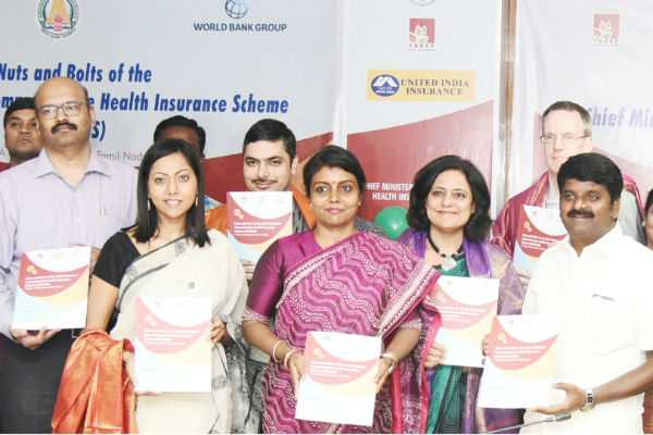 nuts-and-bolts-of-chief-minister-s-comprehensive-health-insurance-scheme