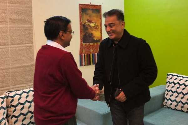 kamal-haasan-meets-kejriwal-in-new-delhi