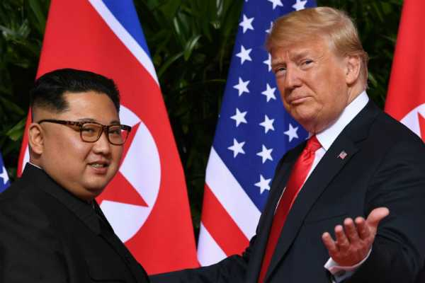 us-president-donald-trump-arrives-in-hanoi-for-the-second-summit-with-north-korean-leader-kim-jong-un