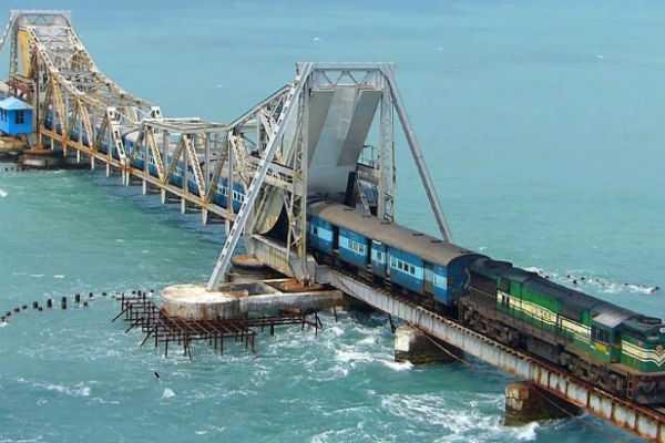 the-pamban-bridge-aligned
