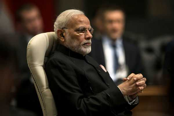 we-have-to-know-what-was-pm-modi-doing-wthen-iaf-carrying-strikes