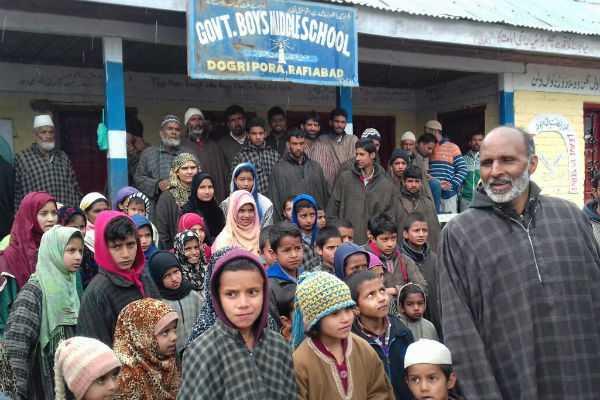 leave-announced-for-j-k-border-schools