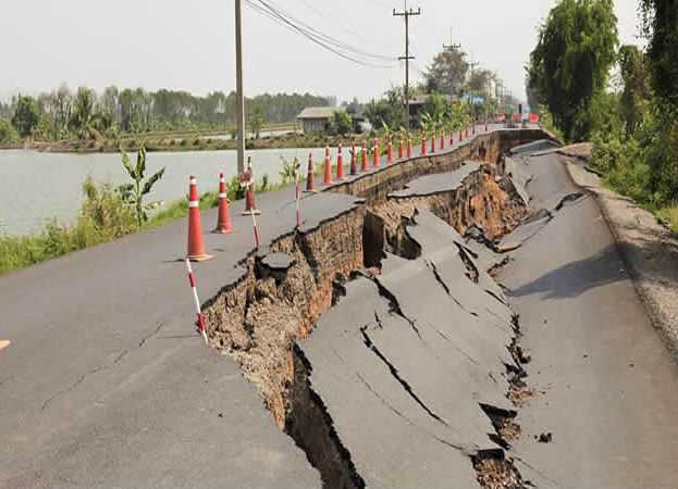 two-earthquakes-strike-nepal
