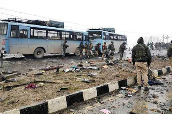 article-about-india-attack-on-pakistan