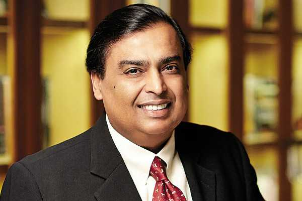 ambani-breaks-into-top-10-richest-in-the-world