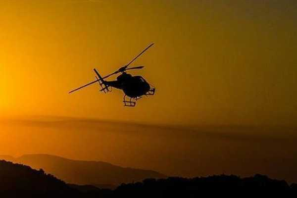 6-including-nepal-tourism-minister-dead-in-chopper-crash