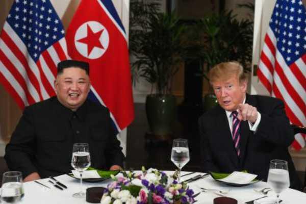 trump-meets-kim-jong-un-in-vietnam