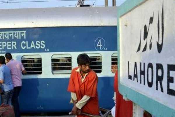 pakistan-on-thursday-suspended-samjhauta-express