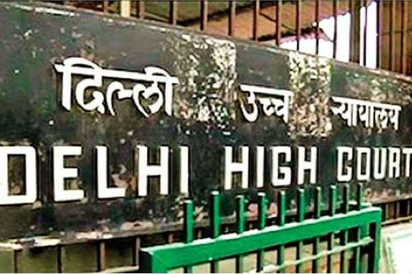delhi-high-court-upholds-eviction-of-associated-journals-limited-from-herald-house