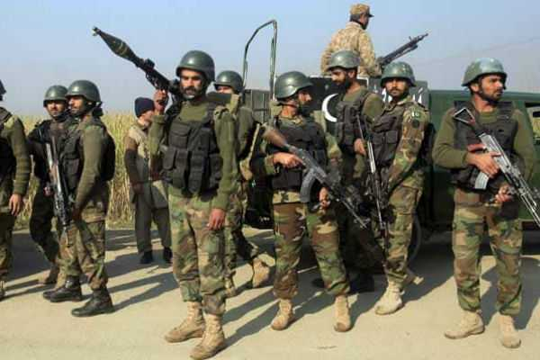 emergency-declared-in-karachi